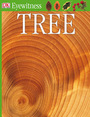 Tree, Rev. ed. cover