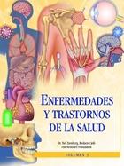 Enfermedades y Trastornos de la Salud