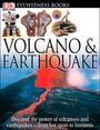 Volcano cover
