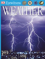 Weather, Rev. ed. cover
