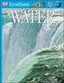 Water, ed.  cover