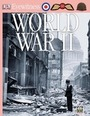 World War II cover