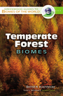 Temperate Forest Biomes cover