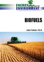 Biofuels cover