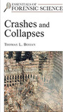 Crashes and Collapses cover