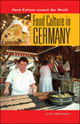 Food Culture in Germany cover