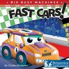 Fast Cars!