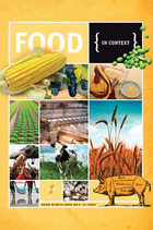 Food: In Context