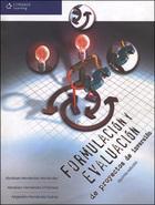 Formulaci   n and evaluaci   n proyectos de inversi   n, ed. 5