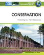 Conservation: Protecting Our Plant Resources cover