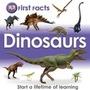 Dinosaur cover