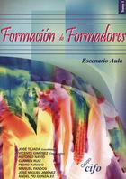 Formaci   n de Formadores, Vol. 1