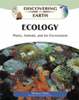 Ecology: Plants, Animals, and the Environment cover