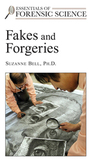 Fakes and Forgeries cover