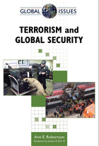 Terrorism and Global Security