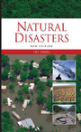 Natural Disasters, New ed. cover
