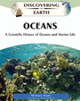 Oceans: A Scientific History of Oceans and Marine Life cover