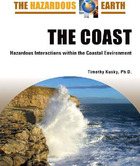 The Coast: Hazardous Interactions within the Coastal Environment
