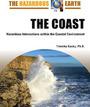 The Coast: Hazardous Interactions within the Coastal Environment cover