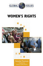 Womens Rights cover