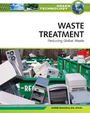 Waste Treatment: Reducing Global Waste cover