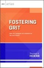Fostering Grit: How Do I Prepare My Students for the Real World? cover