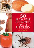 50 Health Scares That Fizzled
