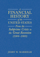 A Financial History of the United States