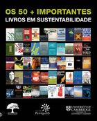 Os 50 + Importantes Livros em Sustentabilidade
