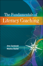 The Fundamentals of Literacy Coaching image