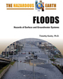 Floods: Hazards of Surface and Groundwater Systems cover