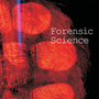 Forensic Science cover