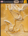 Fossil, Rev. ed. cover