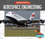 Amazing Feats of Aerospace Engineering cover