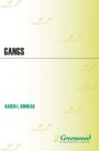 Gangs, ed. 2: A Reference Handbook cover