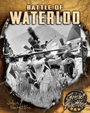 Battle of Waterloo cover