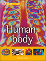 DK Guide to the Human Body cover