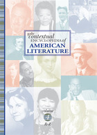 Gale Contextual Encyclopedia of American Literature image