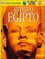 Antiguo Egipto cover