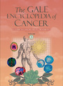 The Gale Encyclopedia of Cancer, ed. 4: A Guide to Cancer and Its Treatments cover