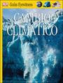 El Cambio Clim�tico cover