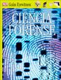 La Ciencia Forense cover