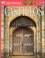 Castillos cover
