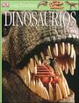 Dinosaurios cover