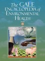 The Gale Encyclopedia of Environmental Health cover
