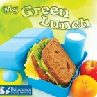 My Green Lunch image