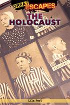 Holocaust image