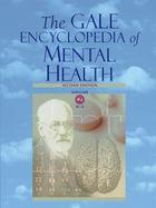 The Gale Encyclopedia of Mental Health, ed. 2