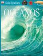 Oc�anos cover