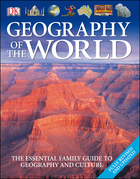 Geography of the World, Rev. and Updated ed.